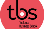 toulouse-business-school logo