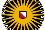 utrecht-university logo