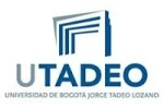 universidad-jorge-tadeo-lozano logo