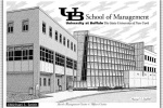 university-at-buffalo-school-of-management logo