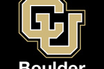 university-of-colorado-boulder logo