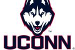 university-of-connecticut logo