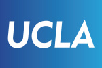 university-of-california logo