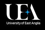 university-of-east-anglia logo