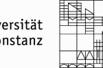 university-of-konstanz logo