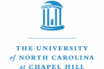 university-of-north-carolina-at-chapel-hill logo