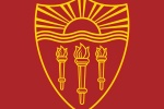 university-of-southern-california logo