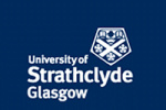 university-of-strathclyde logo