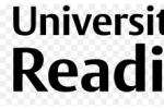 university-of-reading logo