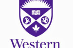 university-of-western-ontario logo