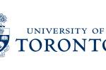 university-of-toronto logo