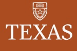 university-of-texas-at-austin logo