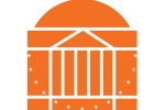 university-of-virginia logo