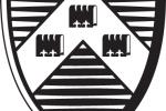 university-of-york logo