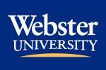 webster-university logo