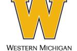 western-michigan-university logo