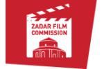 zadar-film-commission logo
