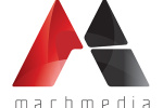 mach-media-group-llc logo