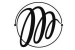 madwell logo