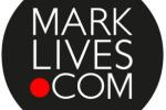 marklives-com logo