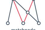 matchnode logo