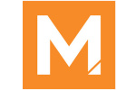 merkle-emea logo