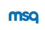 msq-partners logo