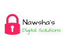 nawshas-digital-solutions logo