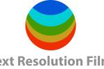 next-resolution-films logo