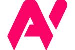 nowadays-media logo