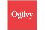 ogilvy-mather-advertising logo