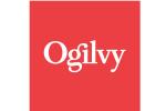ogilvy-uk logo