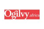 ogilvy-africa logo