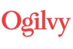 ogilvy-germany logo