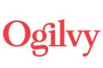 ogilvy-colombia logo