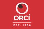 orci logo
