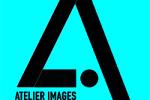 atelier-images-et-compagnie logo