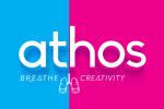 athos-publicidad-s-r-l logo