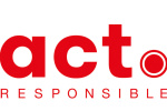 act-responsible logo