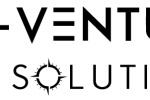 ad-venture-solutions logo