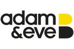 adameveddb logo