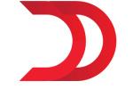 addevice logo