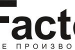 adfactory logo