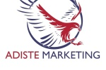 adiste-marketing-of-west-palm-beach logo