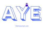 advert-your-eyes logo