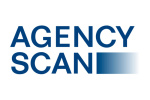 agency-scan logo