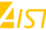 aist-global logo