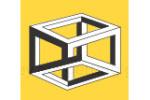 alchemy-insights logo