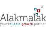 alakmalak-technologies-pvt-ltd logo