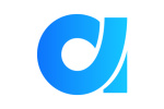 algo-sea-biz logo